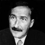 Libri di Stefan Zweig