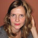 Ebook di Amy Bratley