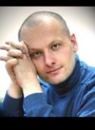 Goce Smilevski Cover