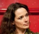 Francesca Melandri Cover