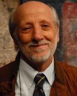 Giorgio Manacorda