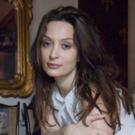 Ornela Vorpsi Cover