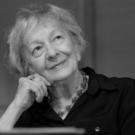 Wislawa Szymborska Cover