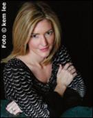 Kathryn Stockett Cover