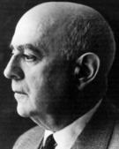 Theodor W. Adorno Cover