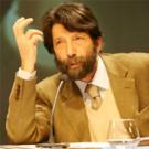 Massimo Cacciari Cover
