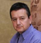 Carlo D'Amicis Cover
