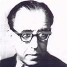 Piero Calamandrei Cover