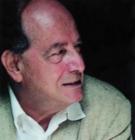Roberto Calasso Cover