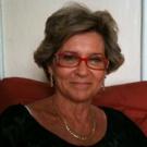 Valentina D'Urso Cover