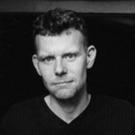 Arne Dahl Cover