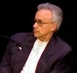 Antonio R. Damasio