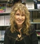 Cecilia Dart Thornton Cover