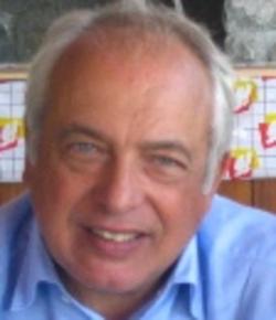 Alberto De Bernardi