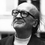 Libri di Mircea Eliade