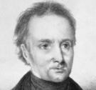 Thomas De Quincey Cover