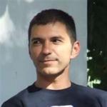 Ebook di Alessandro De Roma
