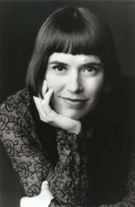 Eve Ensler Cover
