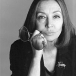 Libri di Oriana Fallaci