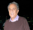 Emilio Fede Cover