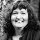 Christine Feehan Cover