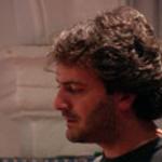 Film con Giovanni Greco