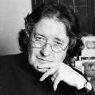 José Pablo Feinmann Cover