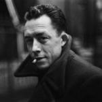 Ebook di Albert Camus