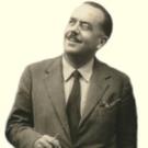 Achille Campanile Cover
