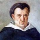Tommaso Campanella Cover