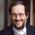 Massimo Campanini Cover