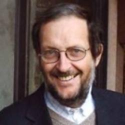 Massimo Campanini