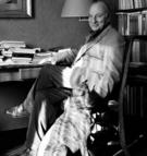 Raffaele La Capria Cover