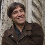 Ebook di Alberto Capitta