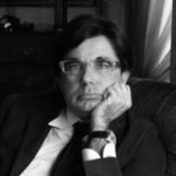 Gaetano Cappelli