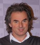 Ebook di Jean-Christophe Grangé