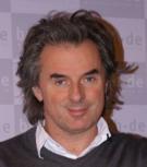 Jean Christophe Grangé Cover