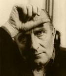 Giovanni Testori Cover