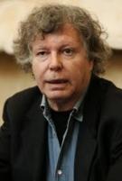 Massimo Fini Cover