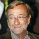 Lucio Dalla Cover
