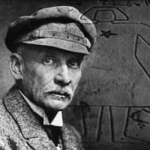 Libri di Gustav Meyrink