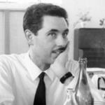 Angelo M Ripellino