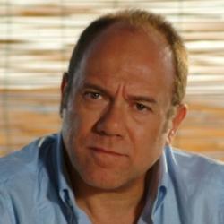 Film con Carlo Verdone