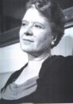 Anna Banti