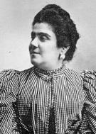 Matilde Serao Cover