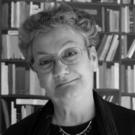 Clara Sereni Cover