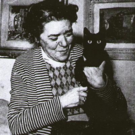 Renata Viganò Cover