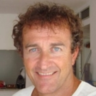 Marco Cesati Cassin Cover