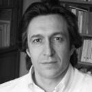 Marco Franzoso Cover
