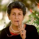 Miriam Mafai Cover